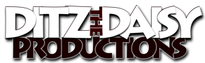 Ditz the Daisy Productions