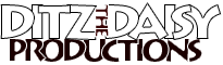 DtD Productions